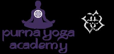 Purna Yoga Academy