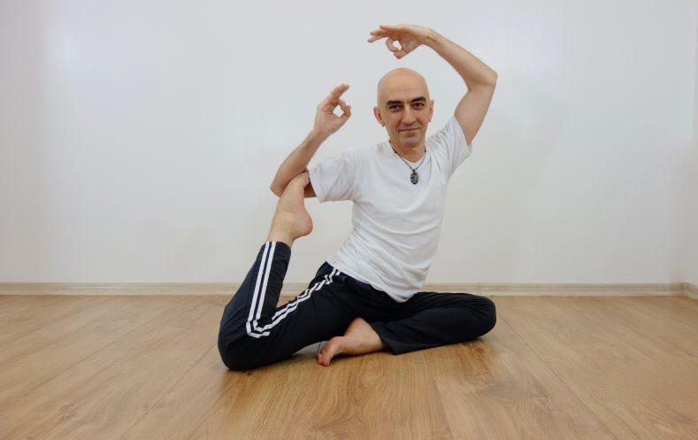 dsc00323-1 - PURNA Yoga